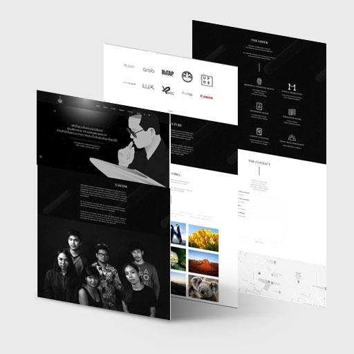 Yakyim Digital Media